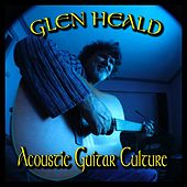 Acoustic Guitar Culture by Glen Heald