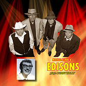 Michael Klinke & Edisons Plays Buddy Holly de Michael Klinke