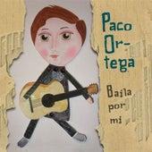 Baila por Mí von Paco Ortega