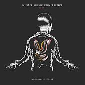 Winter Music Conference Miami by Various Artists