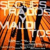 Secuestrados y Malditos de Various Artists