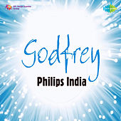 Godfrey Philips India by Various Artists