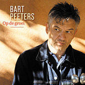 Op De Groei de Bart Peeters