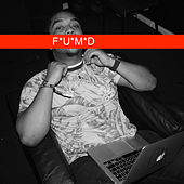 F.U.M.D von Chris Massey