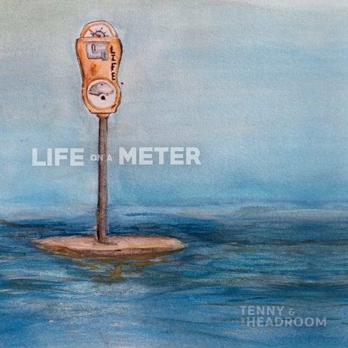 Life on a Meter de Tenny