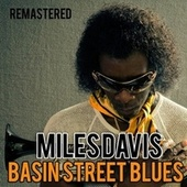 Basin Street Blues by Miles Davis