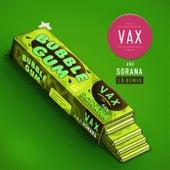 Bubble Gum (Lü Remix) de Vax