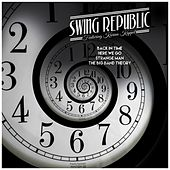 Back in Time by Swing Republic