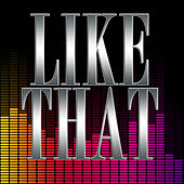 Like That (Instrumental) by Kph