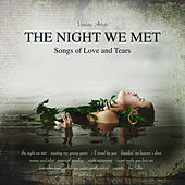 The Night We Met - Songs Of Love And Tears de Various Artists