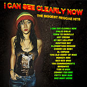 I Can See Clearly Now - The Biggest Reggae Hits de Various Artists