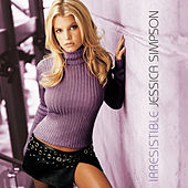 Irresistible EP by Jessica Simpson