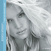 Take My Breath Away EP by Jessica Simpson