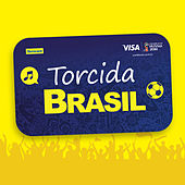 Torcida Brasil by Various Artists