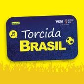 Torcida Brasil de German Garcia