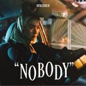 Nobody by Mitski