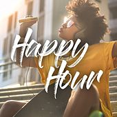 Happy Hour von Various Artists
