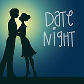 Date Night di Various Artists