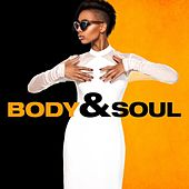 Body & Soul de Various Artists
