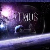Atmos Vol.6 de Jorim Zarn