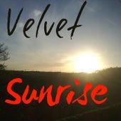 Velvet Sunrise de Split Atom