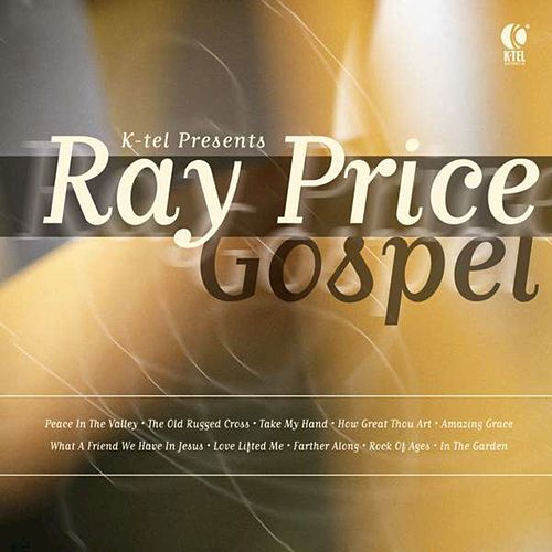 Gospel by Ray Price