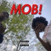 Mob! by Silk