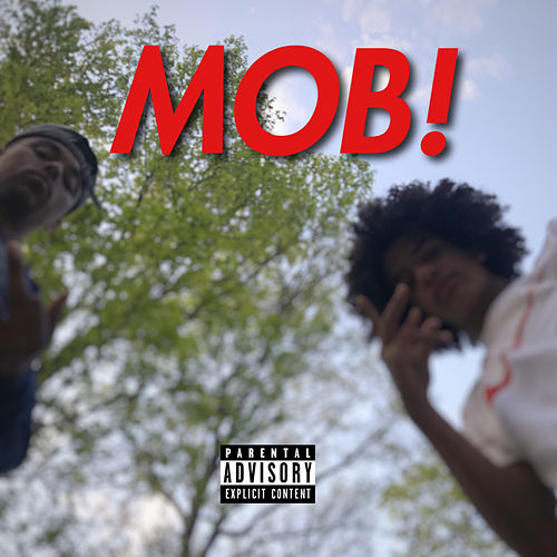 Mob! by Silk