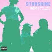 Starshine by EROS