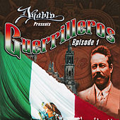 Guerrilleros by Various Artists