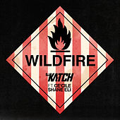 Wildfire by DJ Katch