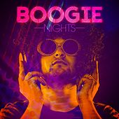 Boogie Nights by Various Artists