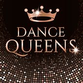 Dance Queens de Various Artists