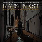 #1 de Rats Nest