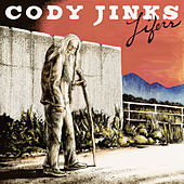 Lifers de Cody Jinks