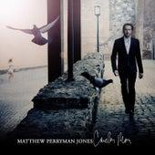 Careless Man by Matthew Perryman Jones