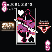 Gambler's Heart by Jesse And Noah