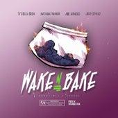 Wake n Bake von Goodtimes x Garage