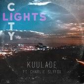 City Lights von Kuul-A.D.E