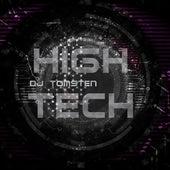 High tech by Dj tomsten