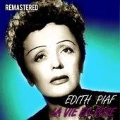 La vie en rose by Édith Piaf