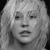 Liberation de Christina Aguilera