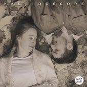Kaleidoscope (Acoustic) von Corbin Hale