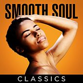 Smooth Soul Classics von Various Artists