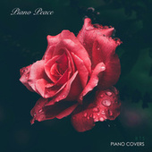 Bts Piano Covers by Piano Peace