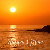 Nature's Glow by Nature Sounds (1)
