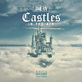 Castles in the Air by Jamie Ray