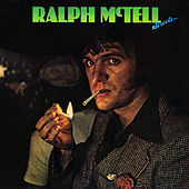Streets by Ralph McTell
