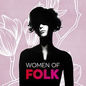 Women of Folk by Various Artists