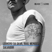 Salvador von Leandro Da Silva